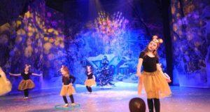 novogodnij-scenarij-dlya-podgotovitelnoj-gruppy-detskogo-sada