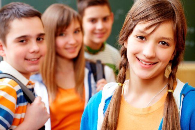Новогодняя викторина для учеников 5,6 и 7 классов
