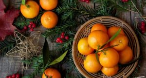 oboi-elka-mandariny11