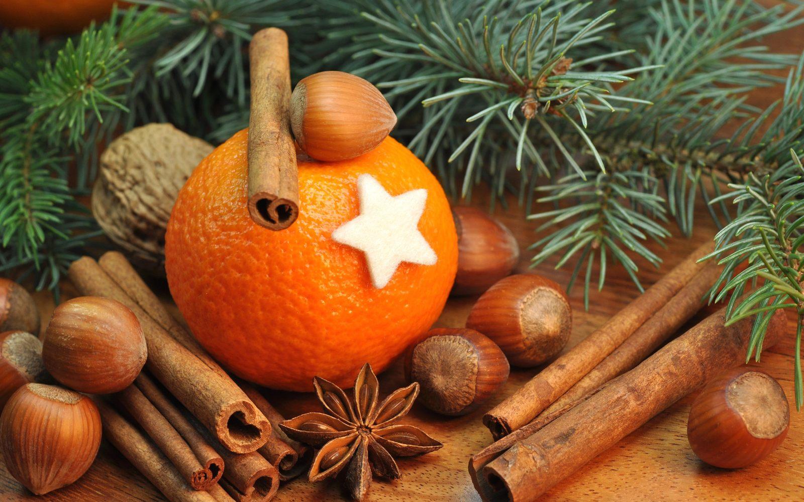 Предлагаем новогодние подарки