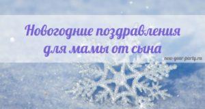 pozdravleniya-mame-ot-sina-s-novym-godom-2