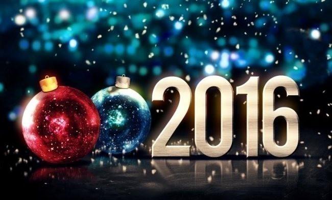 http://new-year-party.ru/wp-content/uploads/pozdravleniya-s-novym-godom-dlya-klientov-e1441100031934.jpg