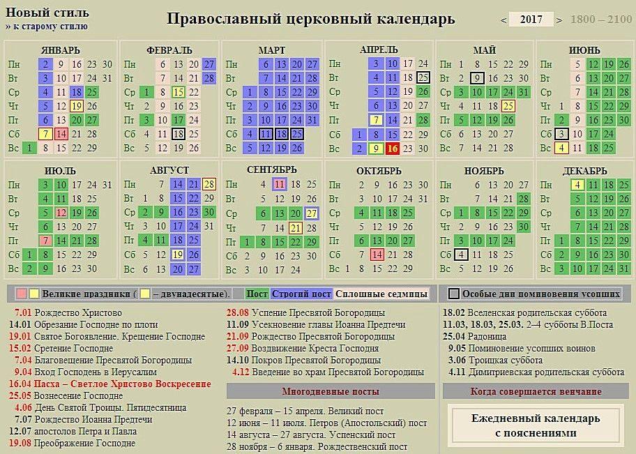 Логотип праздника дня россии