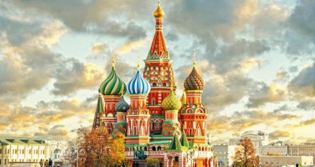 pravoslavnyj-cerkovnyj-kalendar-na-2017-god