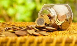 денежный астрологический прогноз