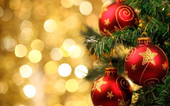 Рождественские гадания 2018 помогут узнать суженого