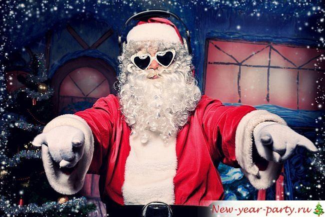 Сценарий корпоратива на Новый год 2017, год Петуха
