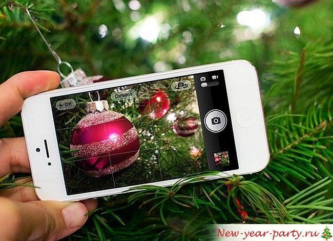 Лучшие смс-поздравления с Рождеством в стихаха и прозе