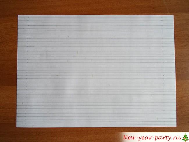 бумага для квиллинга
