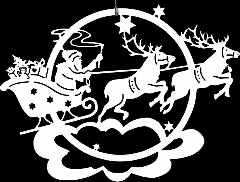 Снежные сани