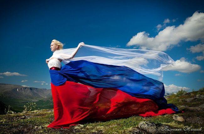 Что ждет Россию по словам Ванги