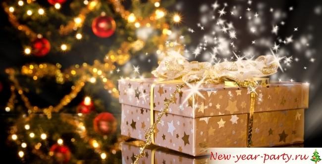 Старинные заговоры на Рождество Христово