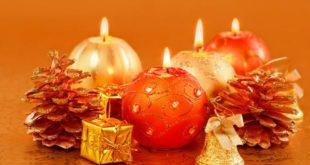 Заговоры на Старый Новый год: варианты