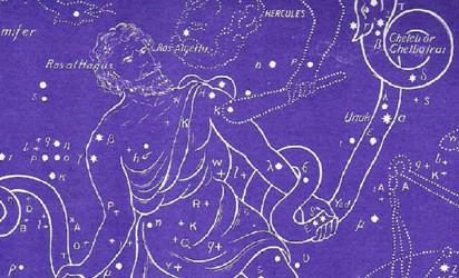 zmeenosets-13-znak-zodiaka-1