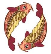 знак Рыбы в год Козы 2015